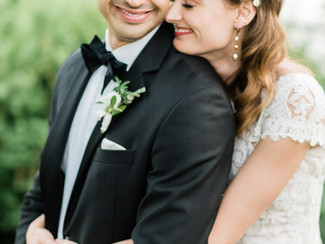Important questions to ask your wedding photographer before booking
