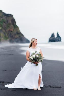 Iceland_Styled-7