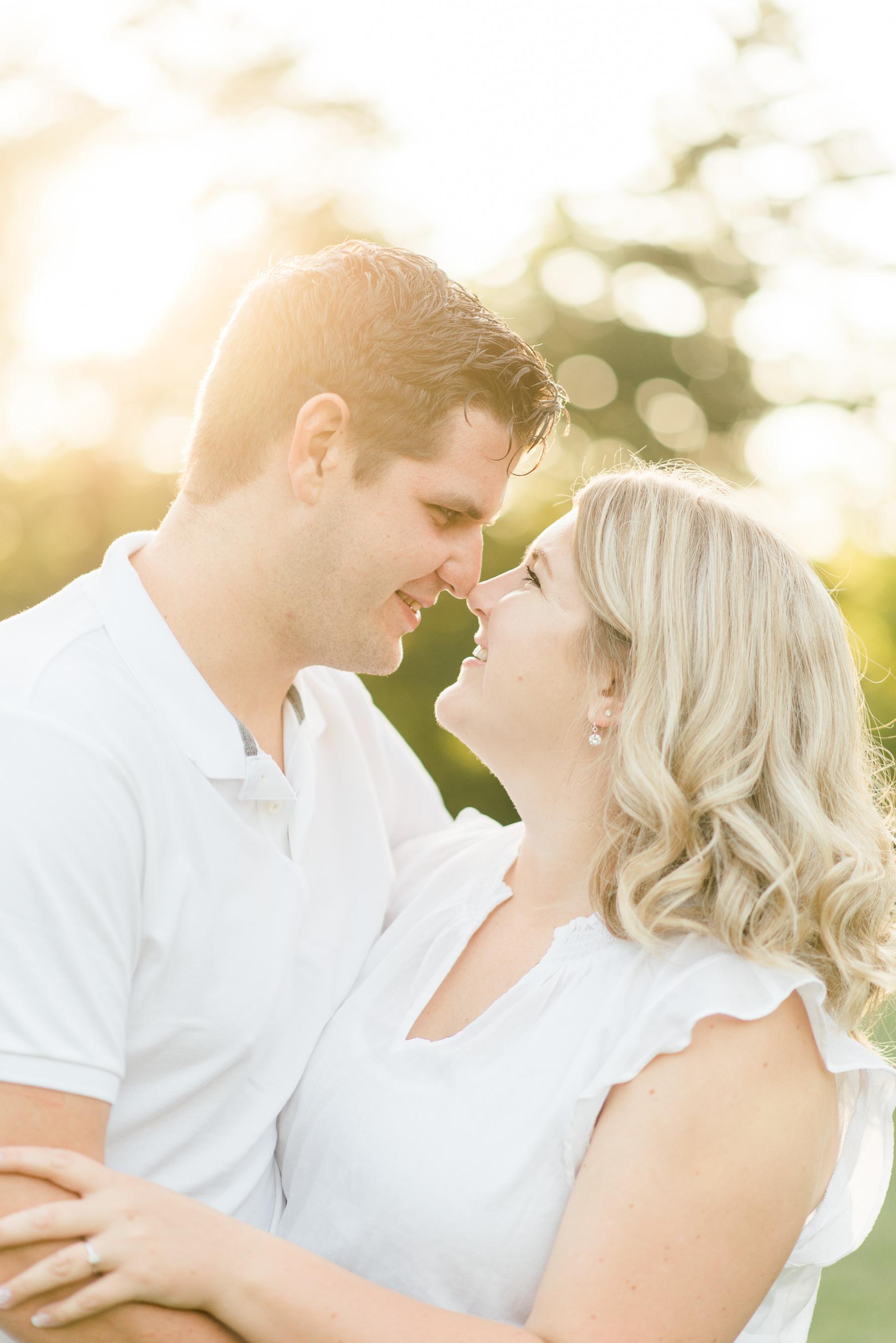 Nicole&Aaron-28