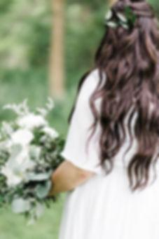 Erin Ontario Wedding Photographer
