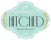 Featured-in-Hitched-2015-e1466640798555.