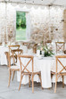 How to plan a perfect Reception Timeline
