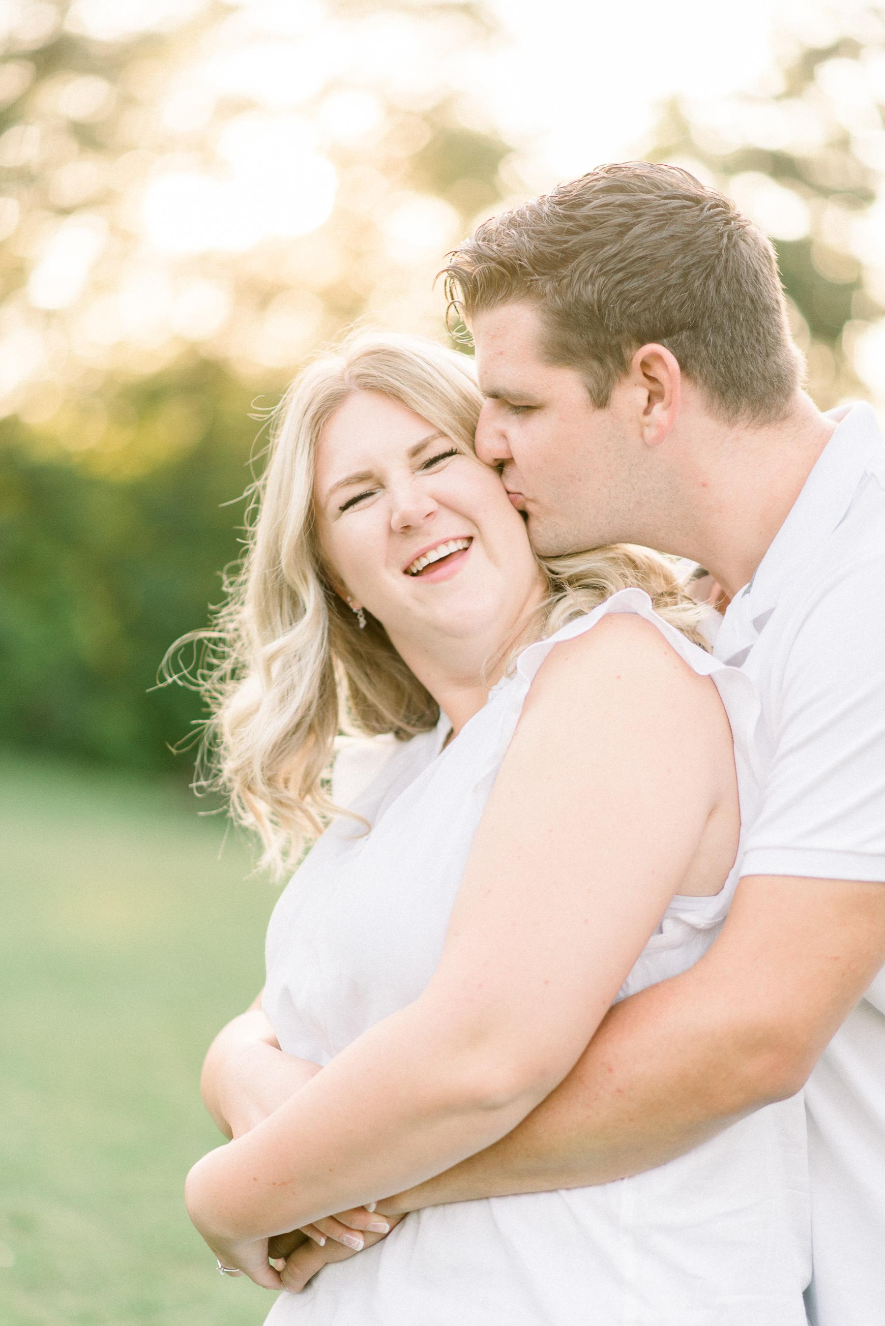 Nicole&Aaron-45