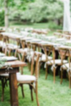 Mississauga Wedding Phoographer\