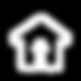 Casa Heim Logo e icono-03.png