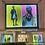 Thumbnail: Dior Man Summer´21 Artz