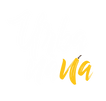 Urbanana Logo-06.png