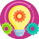 desarrollo_idea.png