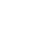 cat love-01.png