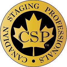 CSP_logo-aaa.jpg