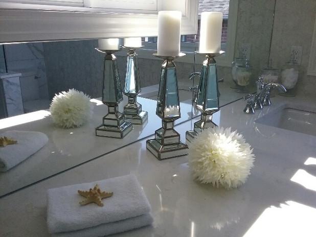 bathroom candles.jpg