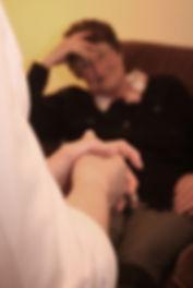 intervention psychosociale, thérapie en relation d'aide