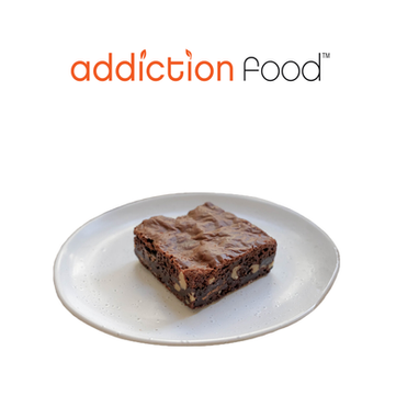 PBD Website - Addiction Food.png