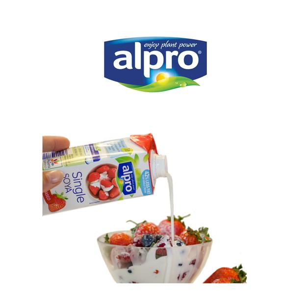 PBD Website - Alpro.png