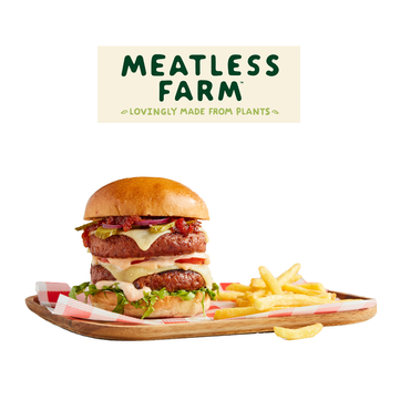 PBD Website - Meatless Farms.png