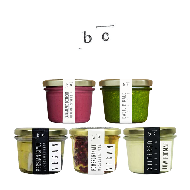 PBD Website - Botanical Cuisine.png