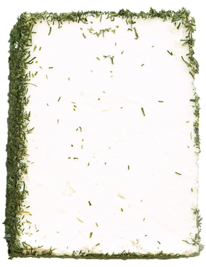 The Vegan Dairy Dill Chevre.png