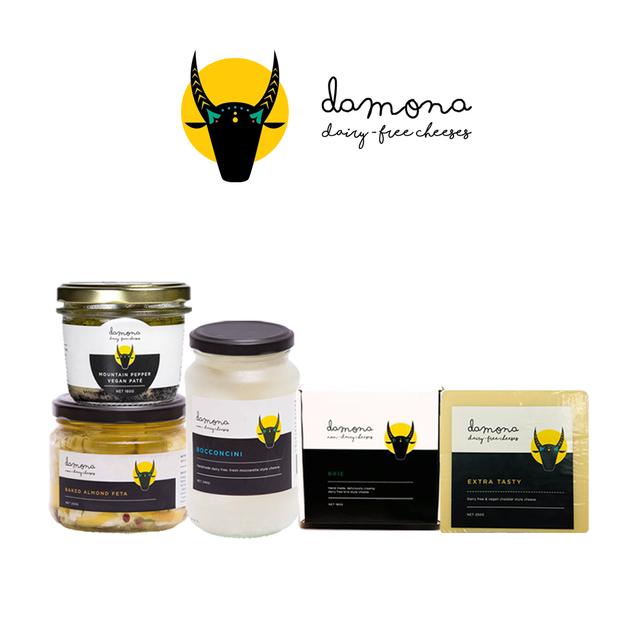 PBD Website - Damona.png