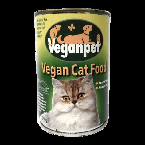 veganpet cat tinned transparent.png