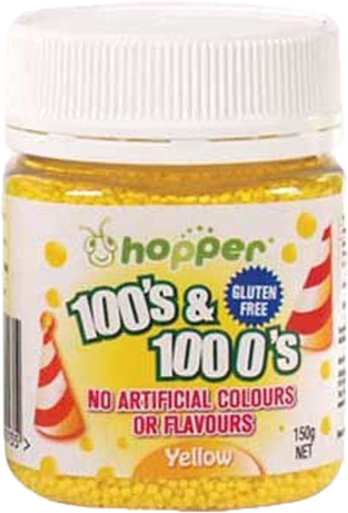 100s1000s yellow.png