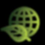 Plant Based Distribution logo