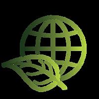 pbd logo.png
