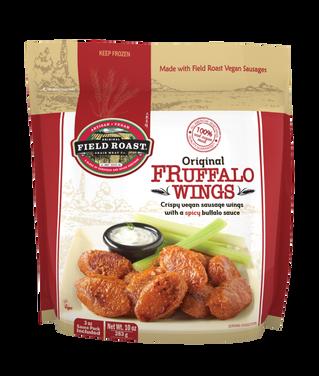 Field Roast Fruffulo Wings.png