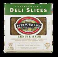 Field Roast Deli Slices Lentil Sage.png