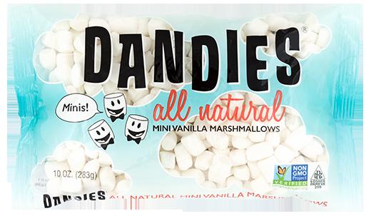 Dandies Marshmallows small.png