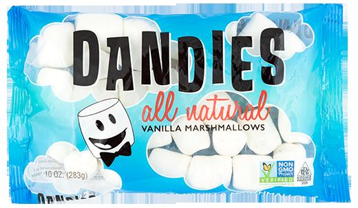 Dandies Marshmallows large.png