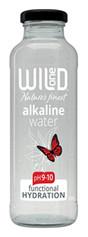 Alkaline Water 360ml