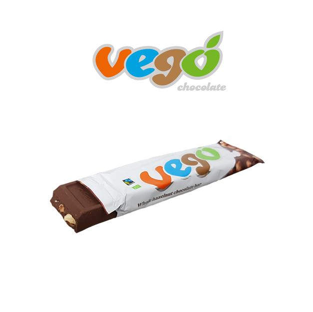 PBD Website - Vego.png