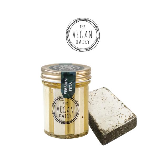 PBD Website - The Vegan Dairy2.png