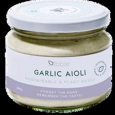 Dibble garlic aioli.png