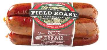 Field Roast Sausage Mexican Chipotle.png