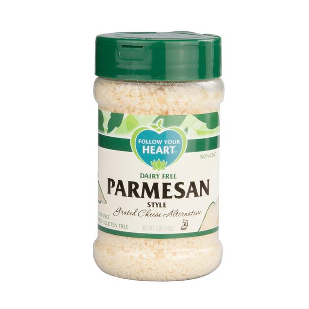 FYH Parmesan.png