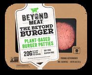 Beyond Burger US front.png
