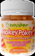 hokey pokey honeycomb.png
