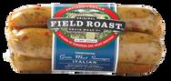 Field Roast Sausage Italian.png