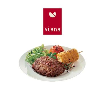 PBD Website - viana.png