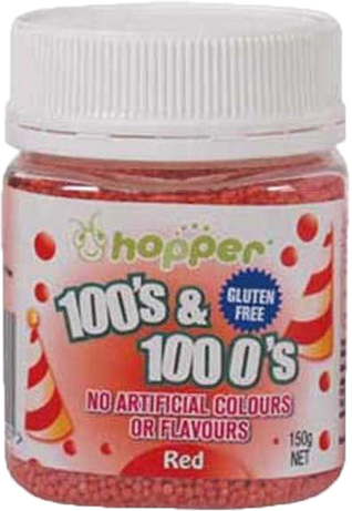 100s1000s red.png