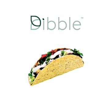 Dibble Foods