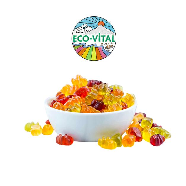 PBD Website - Eco Vital.png