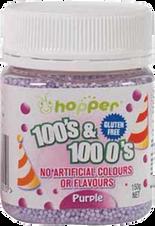 100s 1000s purple.png