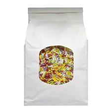 1 kg Rainbow Sprinkles.jpg