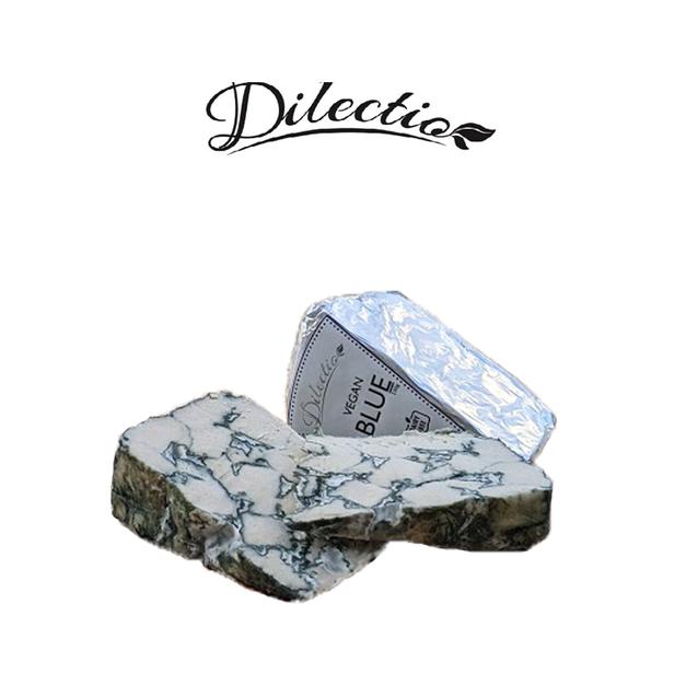 Dilectio