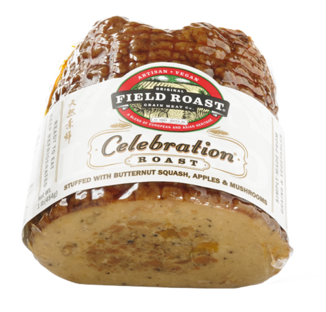 Celebration Half Roast 454g