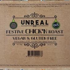 chickn roast.png