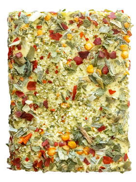 The Vegan Dairy Chilli Chives.png