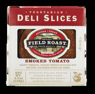 Field Roast Deli Slices Smoked Tomato.pn